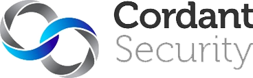 Cordant Security